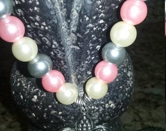 Girls Love Pearls