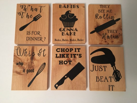 funny kitchen signs kitchen humor housewarming gifts funny