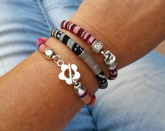 Ethnic, ethnic bracelet, Ethnic bracelet