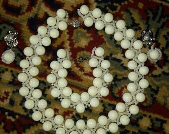 Zed Angel Skin Jewellery