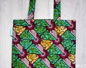 Bag   Shopping bag   Tote bag