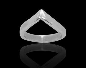 AQUA MIDI Ring