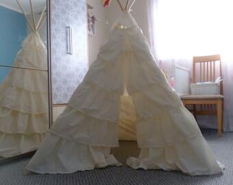 Teepee Tent PROMOTION
