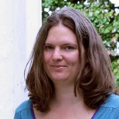 FrancescaWhetnall