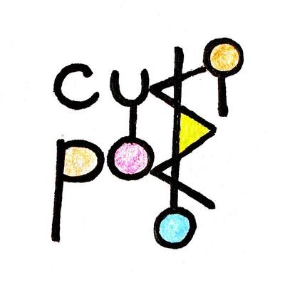 cukipokshop