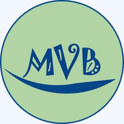 MyVeryBest