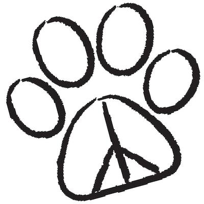 PeaceDogDesigns