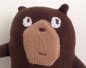 Bear Republic Small bear series -21-