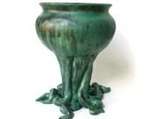 Ceramic Octopus Planter Pot -  OCTOPOT