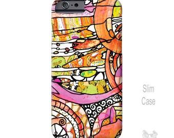 Artsy, iPhone 7 case, Galaxy S7 Edge Case, Galaxy S7 Case, Art, Note 5 case, iPhone 7 plus case, phone case, Galaxy S6 Case, iPhone 6 case