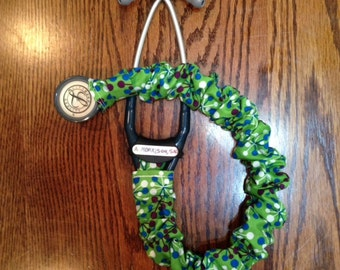 Stethoscope Covers for medical students and professionals-Brand New Colors