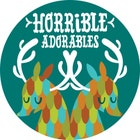 horribleadorables