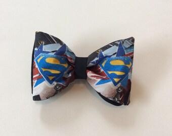 Superman Symbol #2
