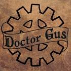 doctorgus
