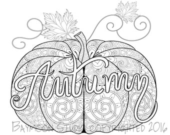 Pumpkin coloring pages for adults only pumpkin best free for Pumpkin coloring pages for adults