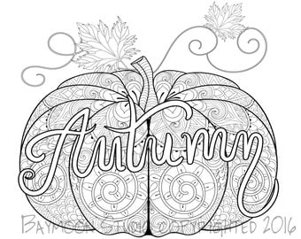 pumpkin coloring pages for adults - pumpkin coloring pages for adults only pumpkin best free