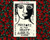 Mirrors of the Heart Deck Cloth Wrapped