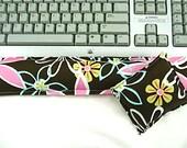 Ergonomic  Keyboard Wrist Support Set, Wrist Rest Support, Office Supplies, Geekery, Desk Set,Gift Guide