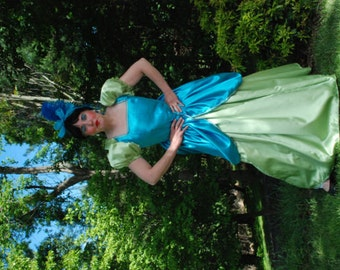 Adult Drizella Wicked Step Sister