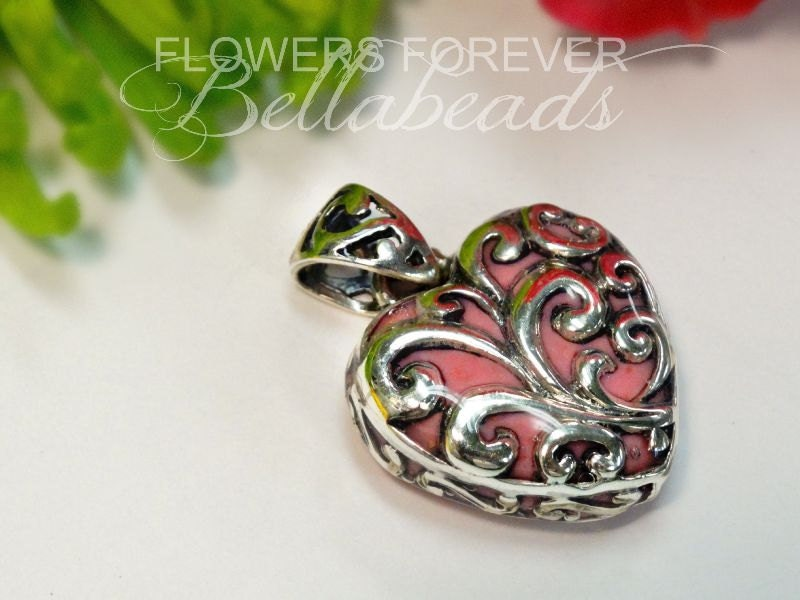 funeral flower jewelry cremation pendant flower petal jewelry funeral flowers made 9049
