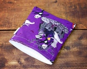 The Nightmare Before Christmas Snack Bag