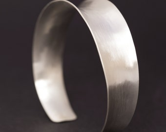 Sterling Silver Bangle, Sterling Silver Bracelet, Silver Bangle, Silver Bracelet, Silver Bangle Bracelet, Bracelets for Women, Bangles