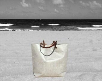 Metallic Linen Tote Bag,Beach Bag, Gold Linen Bag, Vacation Bag,Casual Tote Bag,Resort Tote, Market Tote, Large Tote Bag, Bag,Cool Tote Bags
