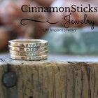 cinnamonsticks