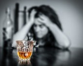 Stop Alcohol Addiction Hypnosis Meditation