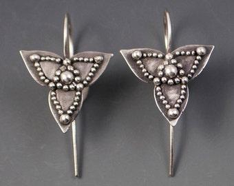 Velera Earrings