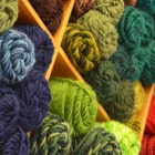 Crochetandmore