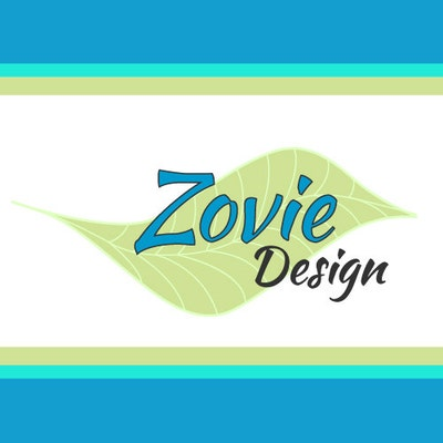 zoviedesign