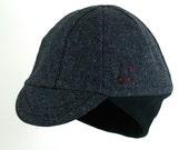 North Star Winter Cap
