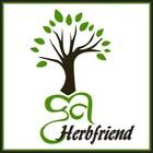 Herbfriend