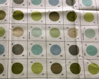 Erin Michael Lush Painters Palette