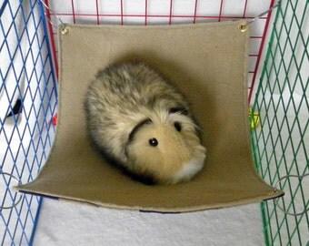 RAT SAC Flat - Plaid