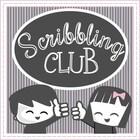 scribblingclub