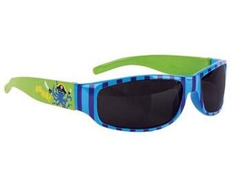 Stephen Joseph Octopus Sunglasses