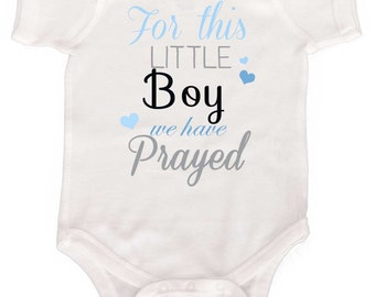Newborn Baby Boy Bodysuit Coming Home Outfit infant tshirt by Mumsy Goose Newborn to Toddler Tees