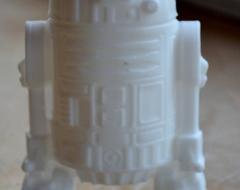 Star Wars Inspired R2-D2 Soap - Childrens Soap