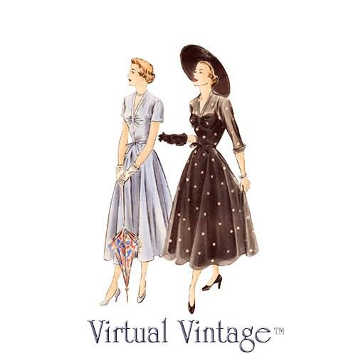 VirtualVintage