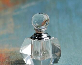 vintage perfume bottle, home decor, coolvintage, looks great, unique, ollectibles, Photo PROP, UA