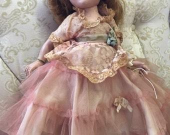 Sweet Sue doll