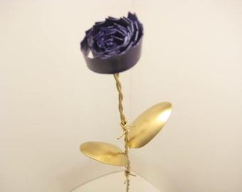 Veteran's Memorial Rose