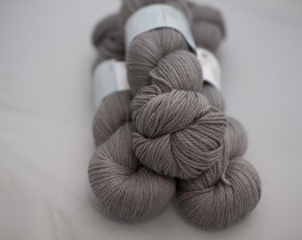 mystery yarn dk weight SALE