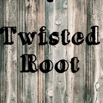 twistedrootshop