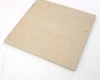 Large Heat Resistant Work-Soldering Board 12 x 12 Inch In Size  SALE