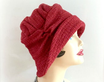 popular items for cloche on etsy