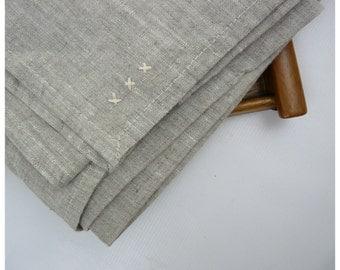 Bohemian Tablecloth-Oatmeal- Free Shipping to USA