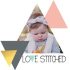 lovestitched